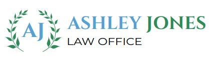 Ashley Jones Logo